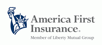 https://seththomassoninsurance.com/wp-content/uploads/2019/01/logo3.png
