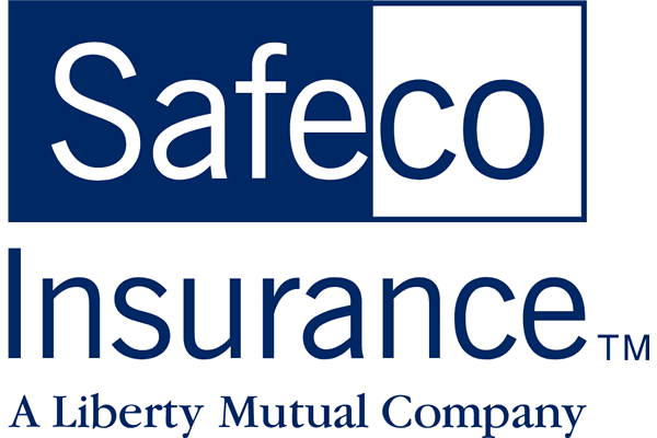 https://seththomassoninsurance.com/wp-content/uploads/2019/02/safeco-insurance-logo-vector.png